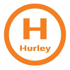 Hurley Outlet
