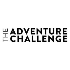 The Adventure Challenge