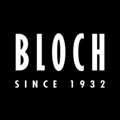 Bloch International