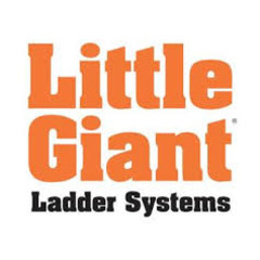 Little Giant Outlet