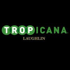 Tropicana Laughlin