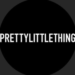 PrettyLittleThing US