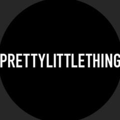 PrettyLittleThing US