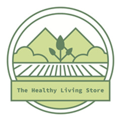 The Healthy Living Store