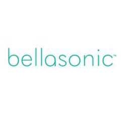 Bellasonic