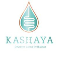 Kashaya Probiotics
