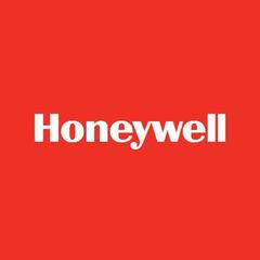 Honeywell PPE Store