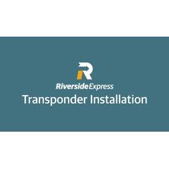 Riverside Express