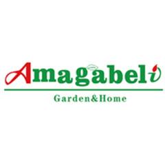 Amagabeli