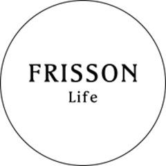 Frisson Life