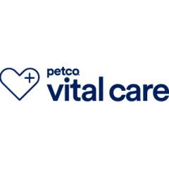 Petco Vital Care