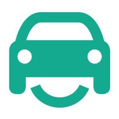 Motoreasy GAP insurance