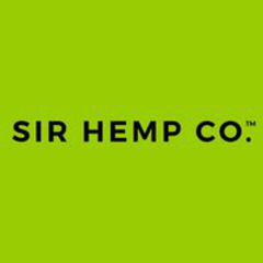 Sir Hemp