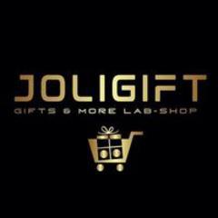 JOLIGIFT