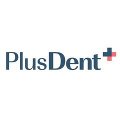 PlusDental UK