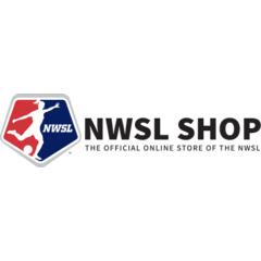 National Women's Soccer League Shop
