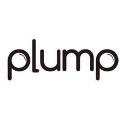 Plump Shop