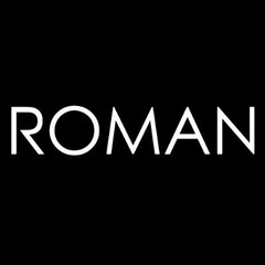 Roman Originals