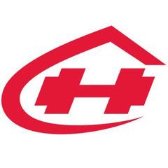 HomeFitnessCode