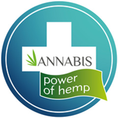 Annabis North America