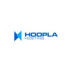 Hoopla Hosting