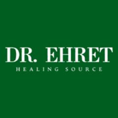 DR. EHRET
