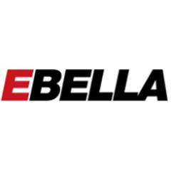 ebellabags