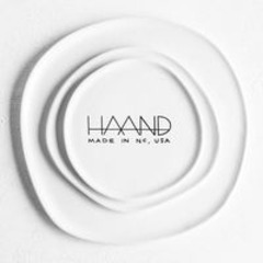 Haand