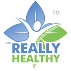 The Really Healthy Company