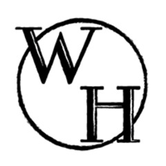 Walford Home