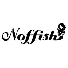 Noffish