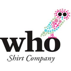 Who Shirt Company