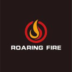 Roaring Fire Gear