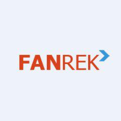 Fanrek