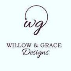 Willow and Grace Designs
