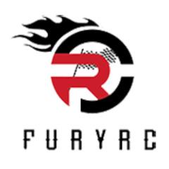 FuryRC