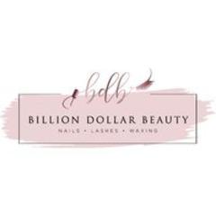 Billion Dollar Beauty