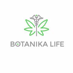 Botanika Life