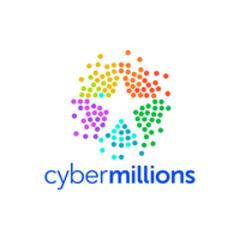 Cybermillions