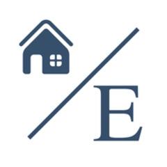 Easy Home Links