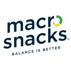 Macro Snacks