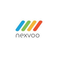 Nexvoo.Inc