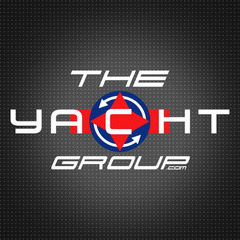 The Yacht Group