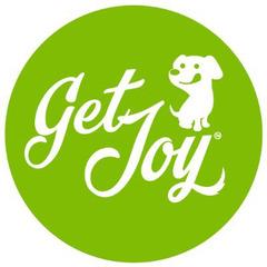 Get Joy Pet Food