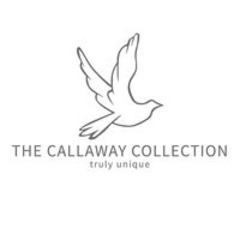 The Callaway Collection