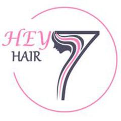 heyhair7