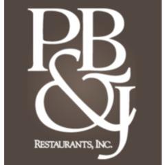 PB&J Restaurants