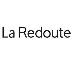 La Redoute UK