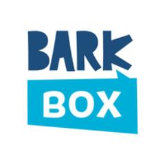 BarkBright