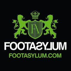 Footasylum US